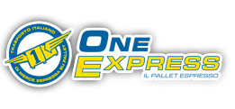 OneExpress - Track&Trace